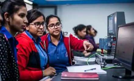 TS SSC Exams 2020: Telangana Class 10 exams postponed, revised dates to be out soon