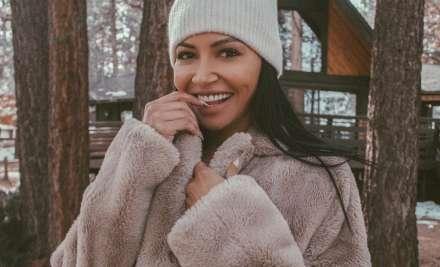 Glee actress Naya Rivera dies at 33 after tragic boat accident, body recovered from Lake Piru