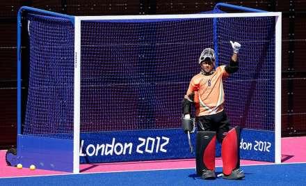 bharat chetri, bharat chetri india, hockey india