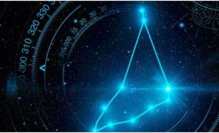 Horoscope for Dussehra October 25, 2020: Know what's in store for Pisces, Aries, Leo, and other sign
