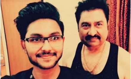 Bigg Boss 14: Meet the first official contestant-Jaan Kumar Sanu