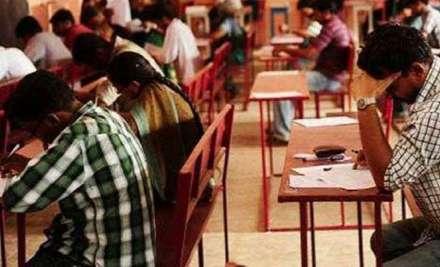 Assam Police Recruitment exam rescheduled on Nov 22