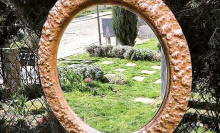 Vastu Tips: Never buy mirrors of THIS type to avoid negativity at home