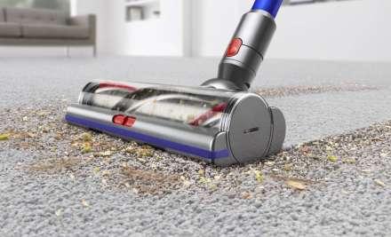 buying guide, vacuum cleaner,