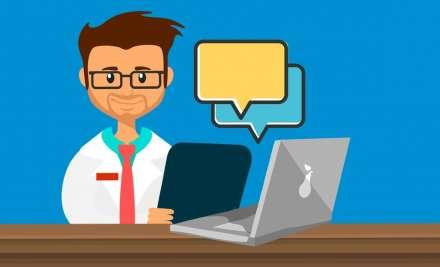 order medicines online, national doctors day