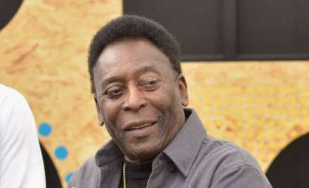 Pele Health Live Updates: 'I am still recovering very well,' says Brazil football legend