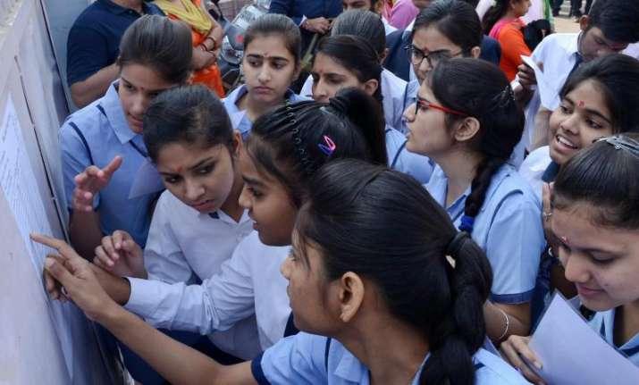 KSEEB Karnataka Secondary Education Examination Board will