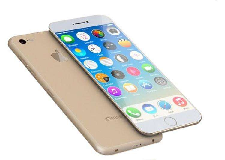 new iphone 6s release date save the date iphone 7 to launch in the week of september 12 2666