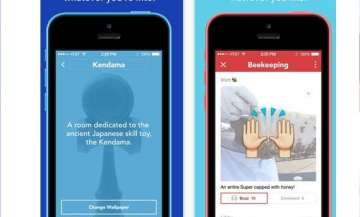 Delhi incontri chat room popolare app dating in Australia