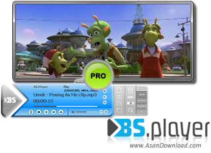 Top 10 media player apps for Android, iOS