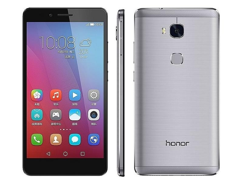 Top 10 camera smartphones under Rs. 15000