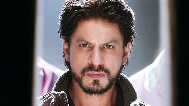 srk hair style 15 gem quotes from shah rukh khan that will make you his 8935