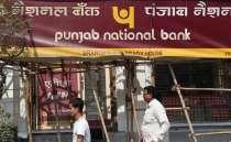 PNB-Nirav Modi fraud case: RBI officials quizzed over 20:80