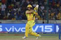 Shane Watson confident of Chennai Super Kings coming back stronger in 2020