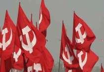 Hindi Latest News, Photos and Videos - India TV News