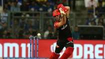 Would love to play for RCB for the rest of my life: AB de Villiers