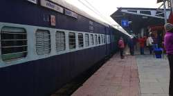 Platform ticket price hiked from Rs 10 to Rs 30