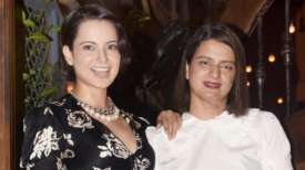 Know the nominees who made it to 58th Filmfare Awards 2012