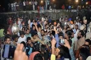 Punjab Chief Minister CaptainAmarinderSingh on Friday
