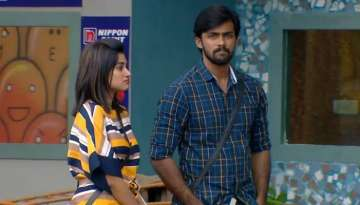 Bigg Boss Tamil Grand Finale: Aarav bags the winner title