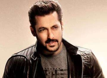 Salman Khan to launch television channel and new brand