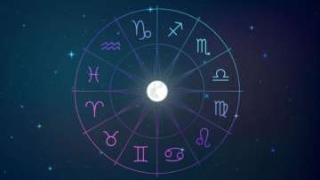 Horoscope, 8 September 2019: Know astrological predictions