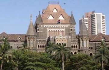 UGC to Bombay High Court: State has no power to cancel exams