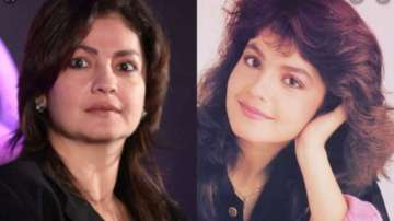 Pooja Bhatt complains of cyber bullying by women on Instagram, makes  account private | Celebrities News