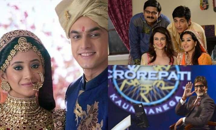 indian drama serials watch online free