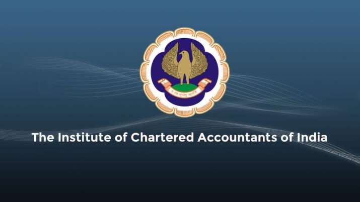CA Results 2019: The date is out! ICAI to announce CA Final, CA ...