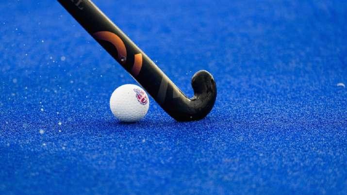hockey, andhra pradesh hockey