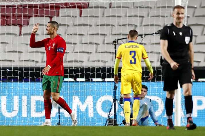 portugal, andorra, finland, france, international football, international friendlies