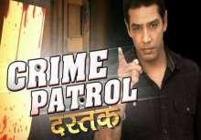 Crime Patrol Latest News, Crime Patrol Breaking News Live - India TV